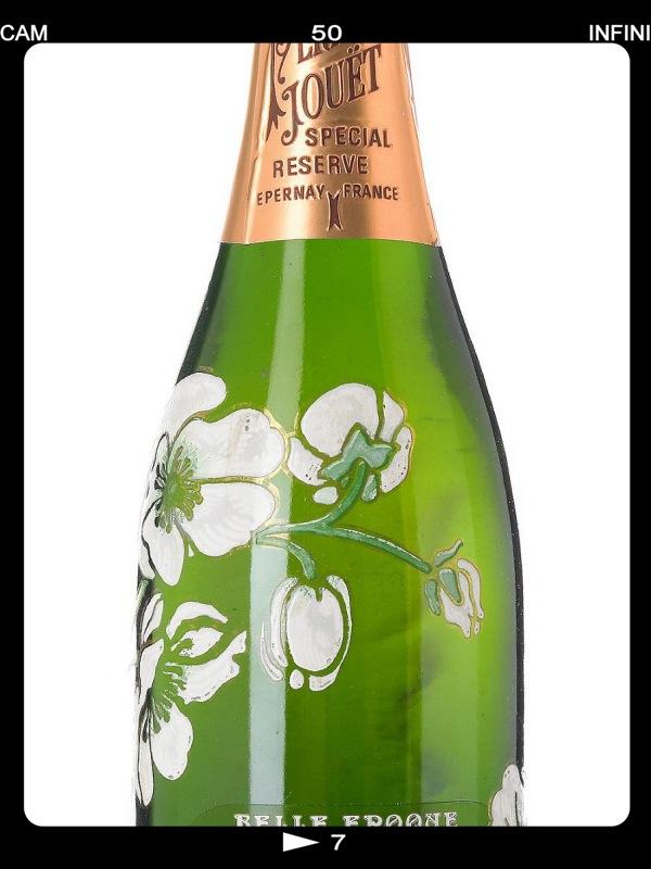 Kan jag dricka champagnen fran 1986