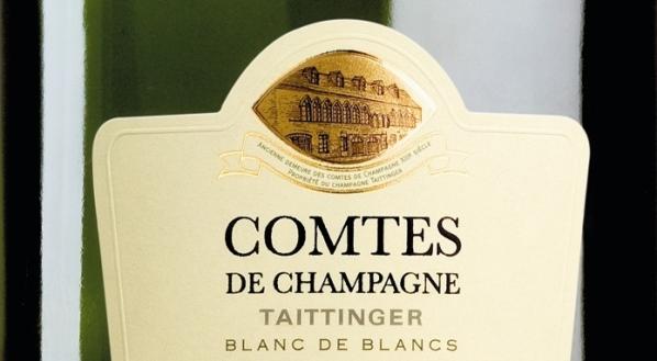 1998-Comtes-de-Champagne-BB1