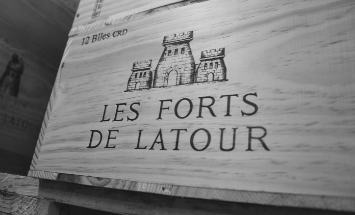 Latour120402_1506 (kopia)