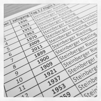 202tasting Steinberger20131113_0456