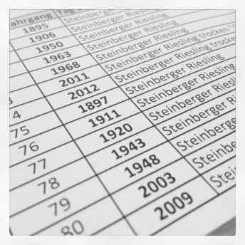 202tasting Steinberger20131114_0470